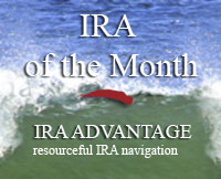 IRA-of-the-Month