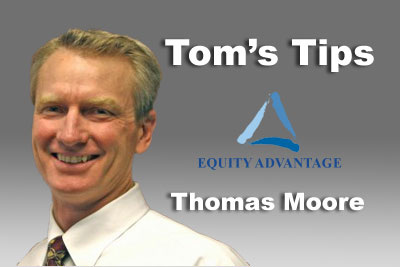 ThomasMoore1031ExchangeTips