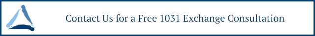 Contact Us for a Free 1031 Exchange Consultation