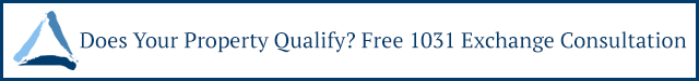 Does Your Property Qualify_ Free 1031 Exchange Consultation