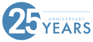 Equity-Advantage-25-Years-Feature