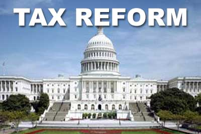 FEA Launches 1031 Tax Reform Advocacy Website