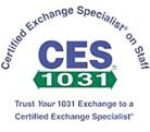 CES-1031