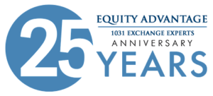 Equity-Advantage-25-Years