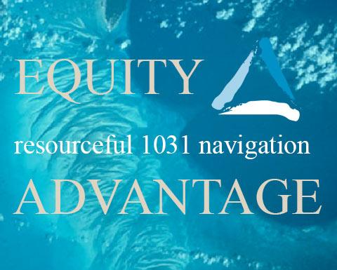 Equity Advantage Newsletter – The Napkin Test