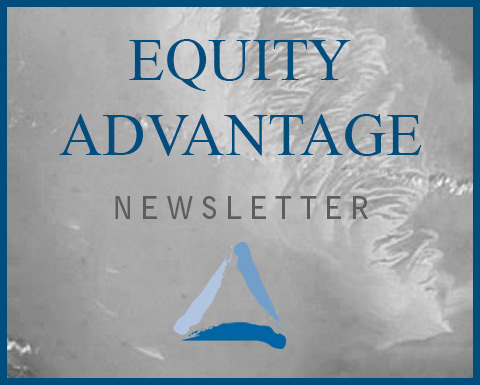 Equity Advantage Newsletter – 1031 Exchanges Using Both IRC 1031 and 121