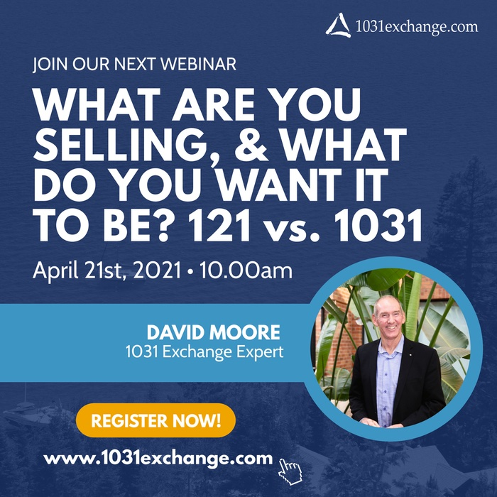 What Are You Selling and What Do You Want It to Be? - Course Flyer
